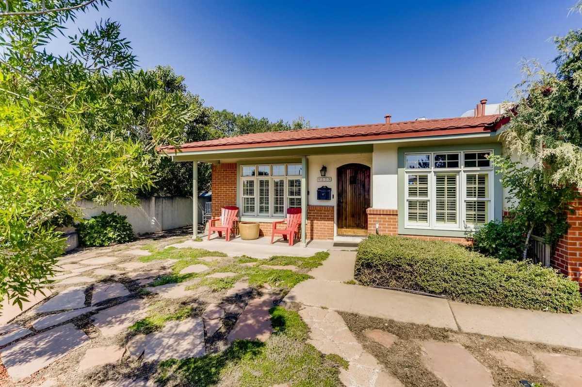 $478,000 - 4Br/2Ba -  for Sale in La Resolana, Santa Fe