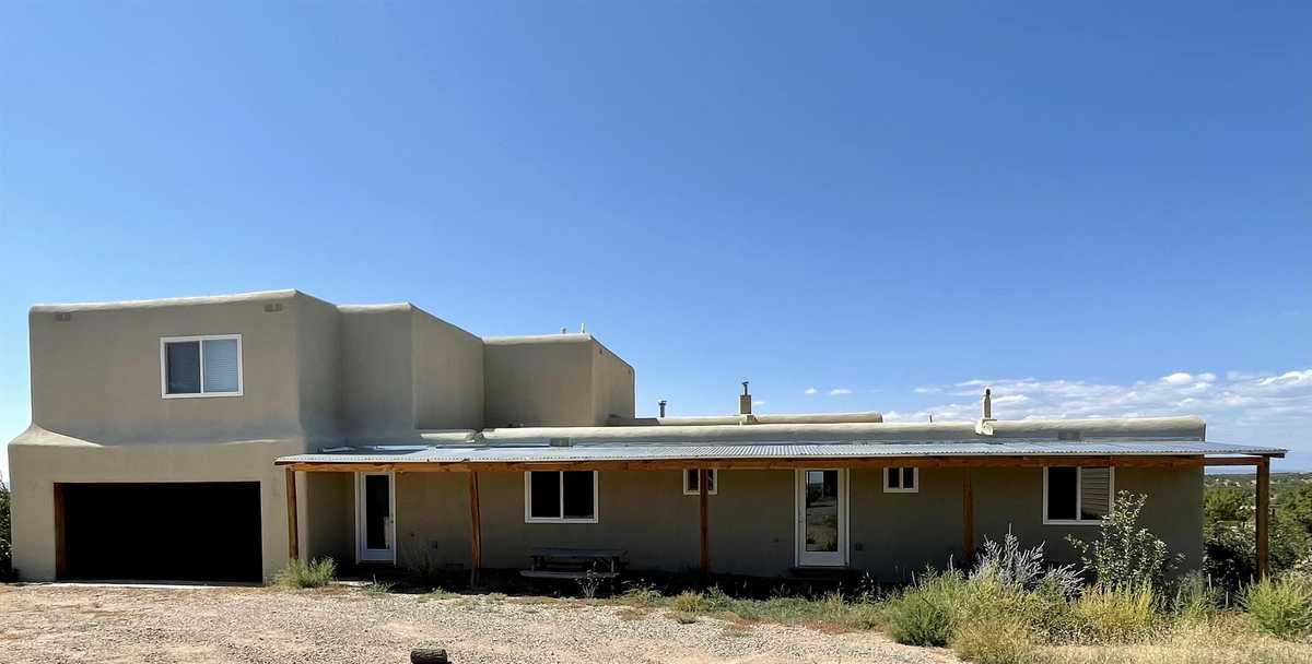 $775,000 - 4Br/4Ba -  for Sale in Santa Fe