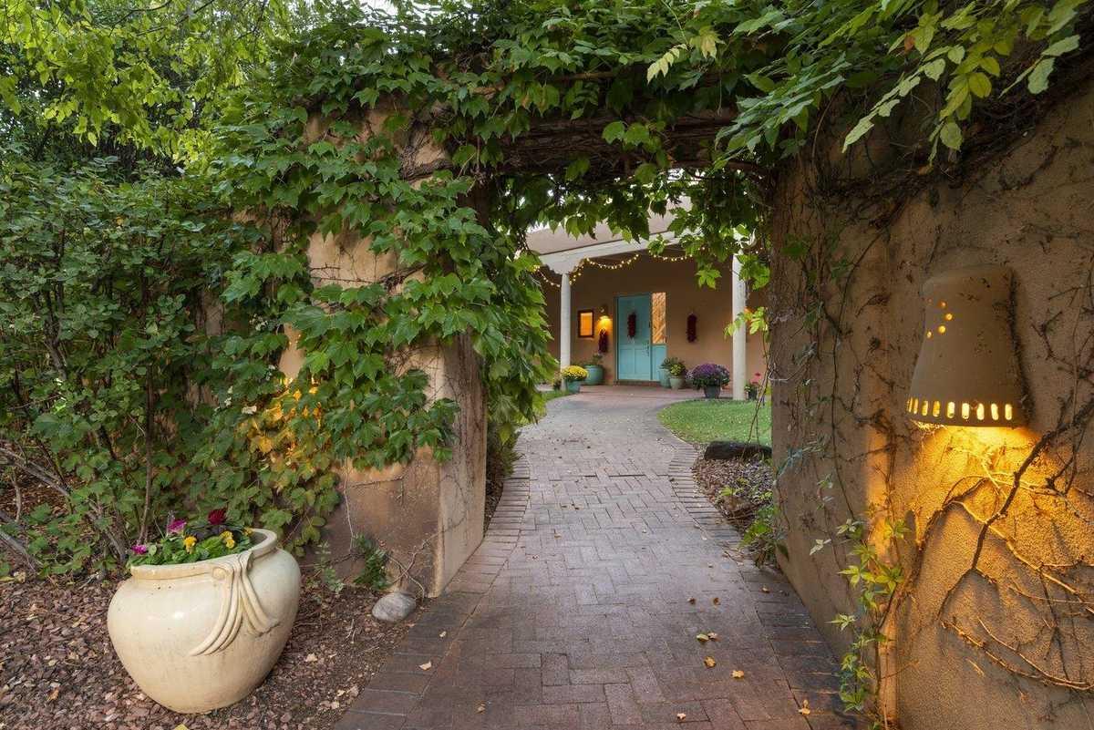 $1,730,000 - 6Br/5Ba -  for Sale in Albuquerque