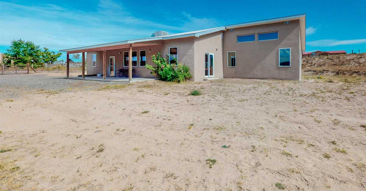 $464,900 - 4Br/3Ba -  for Sale in Espanola