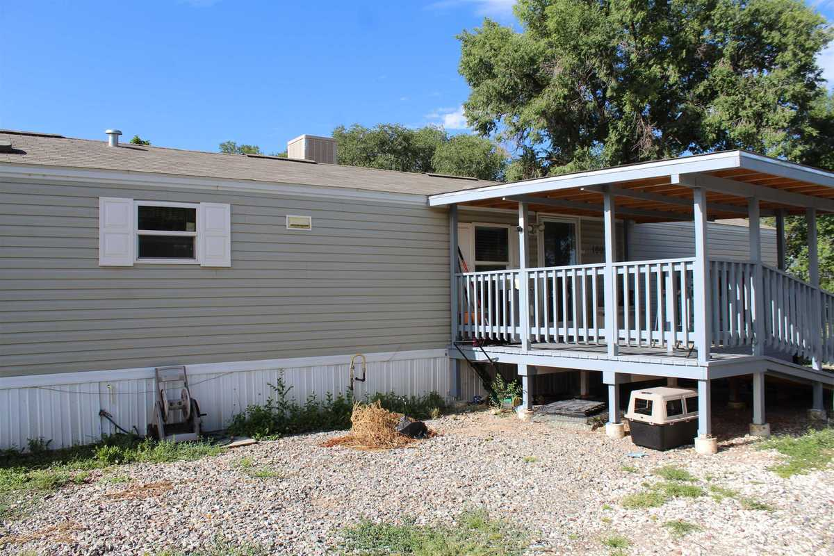 $150,000 - 3Br/2Ba -  for Sale in Espanola