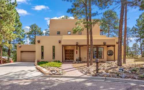 $625,000 - 3Br/2Ba -  for Sale in Los Alamos