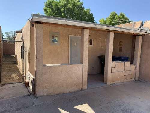 $179,900 - 2Br/1Ba -  for Sale in Santa Fe