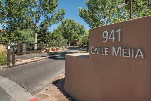 $178,000 - 1Br/1Ba -  for Sale in The Reserve, Santa Fe