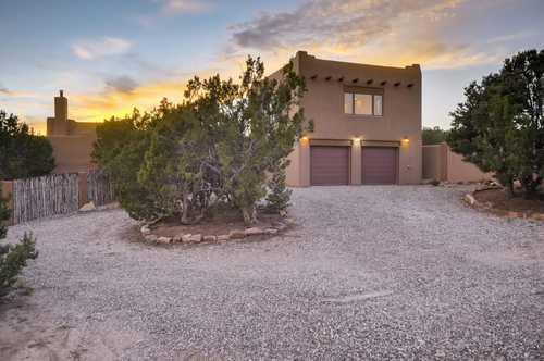 $1,301,250 - 3Br/2Ba -  for Sale in Tano Ridge Subd, Santa Fe