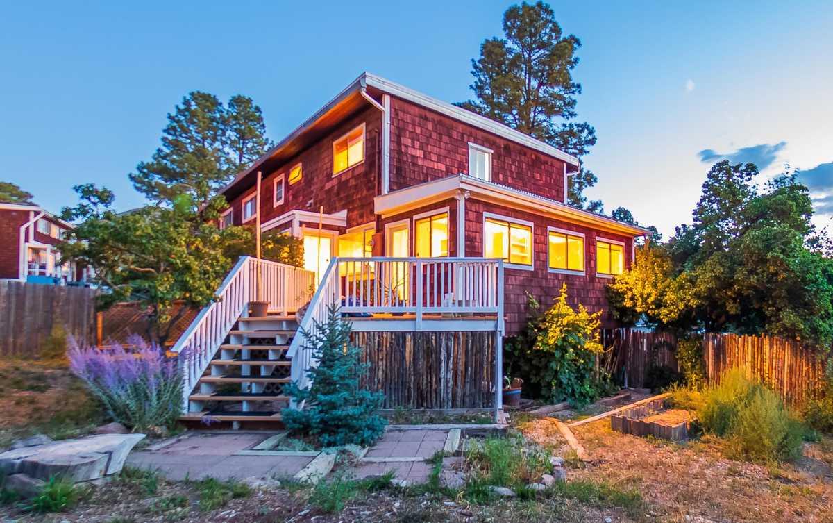 $289,000 - 2Br/2Ba -  for Sale in Los Alamos
