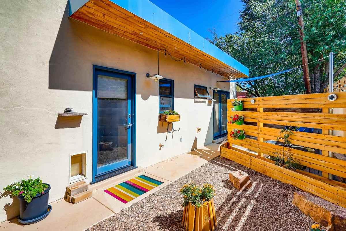 $395,000 - 1Br/2Ba -  for Sale in Santa Fe