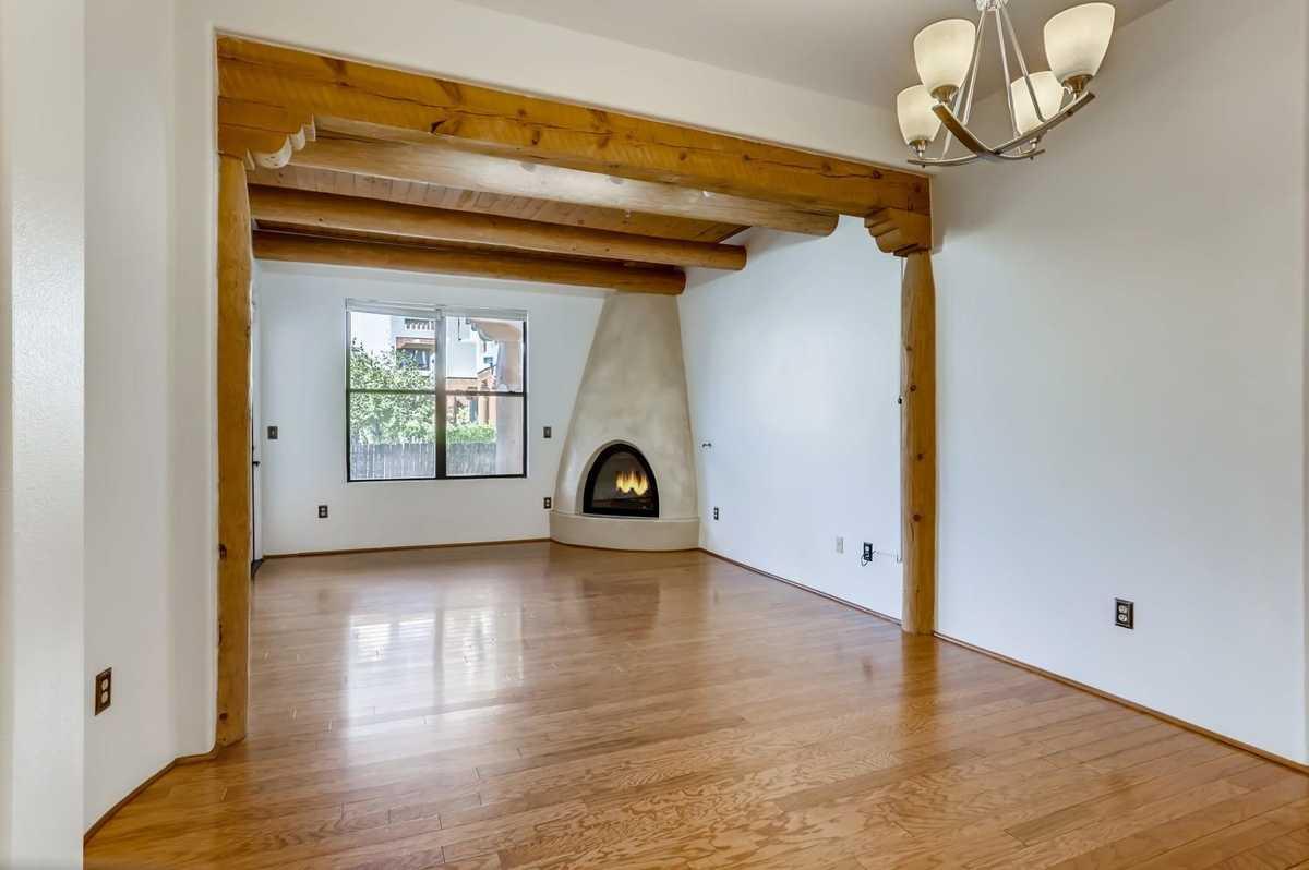 $355,000 - 2Br/2Ba -  for Sale in Santa Fe
