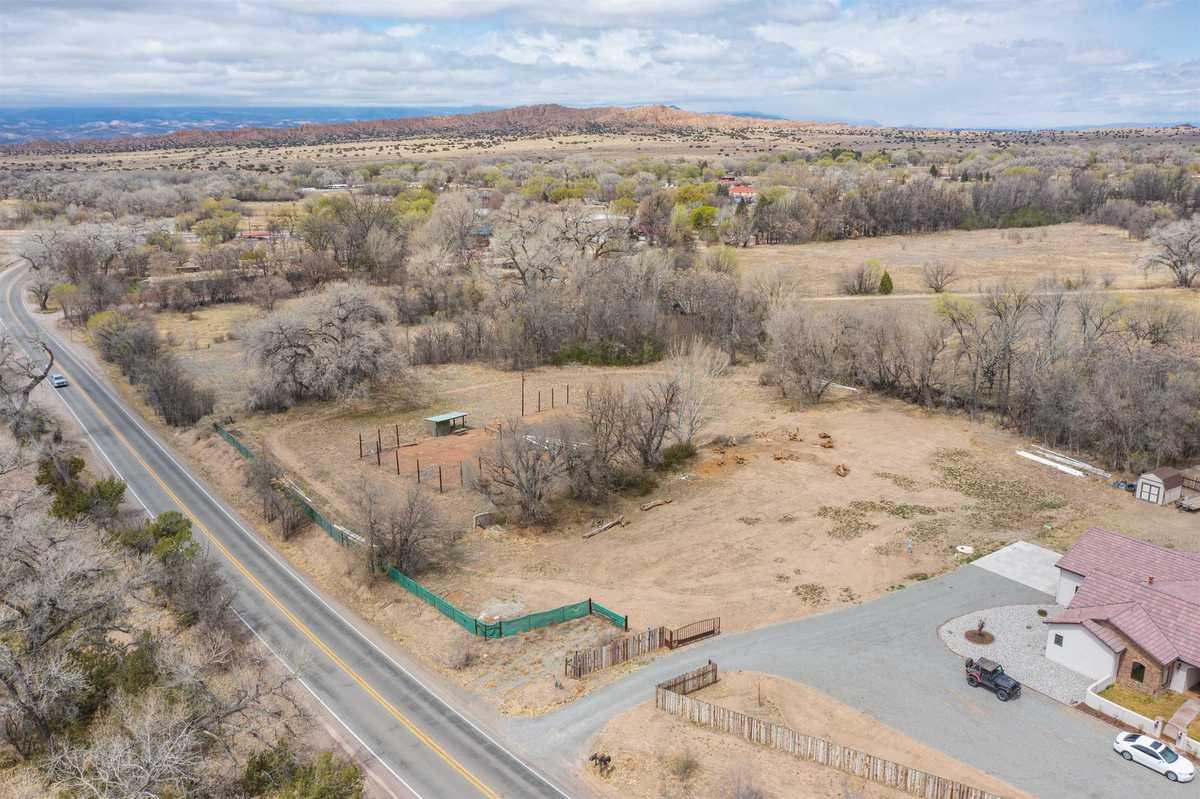 $200,000 - Br/Ba -  for Sale in Santa Fe