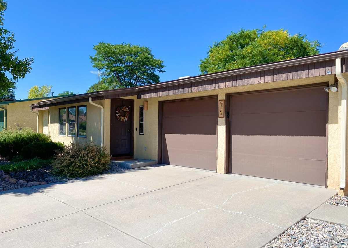$499,000 - 3Br/2Ba -  for Sale in Los Alamos