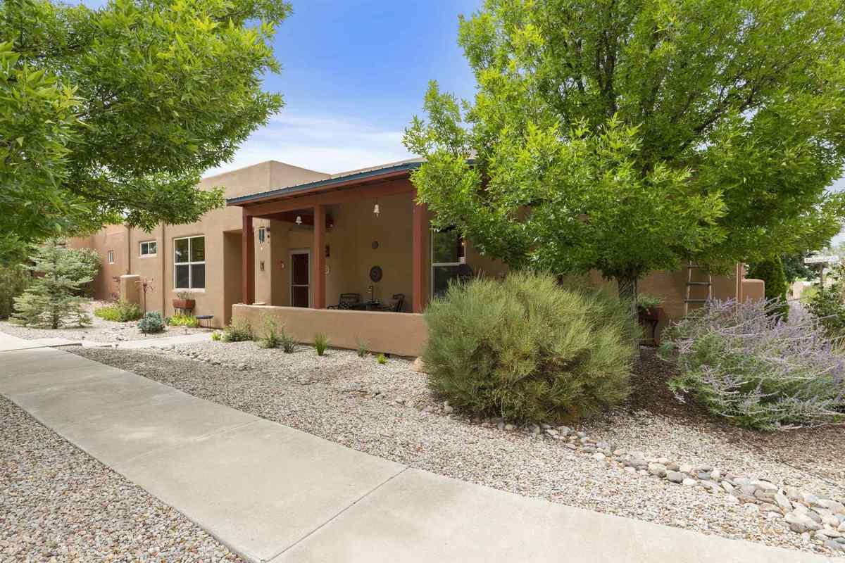 $429,000 - 2Br/2Ba -  for Sale in Rancho Viejo, Santa Fe