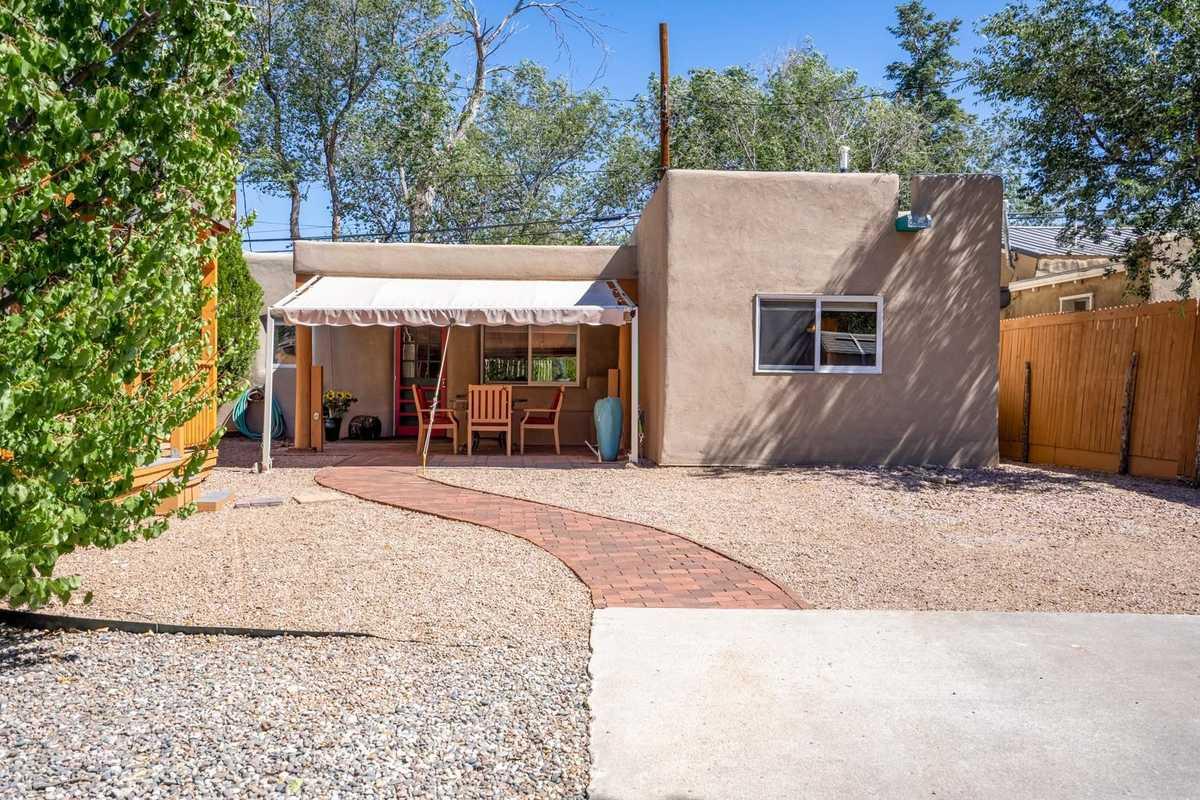 $555,000 - 2Br/2Ba -  for Sale in Santa Fe