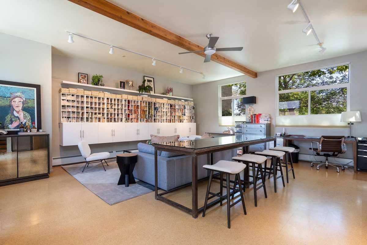 $420,000 - 1Br/2Ba -  for Sale in Santa Fe