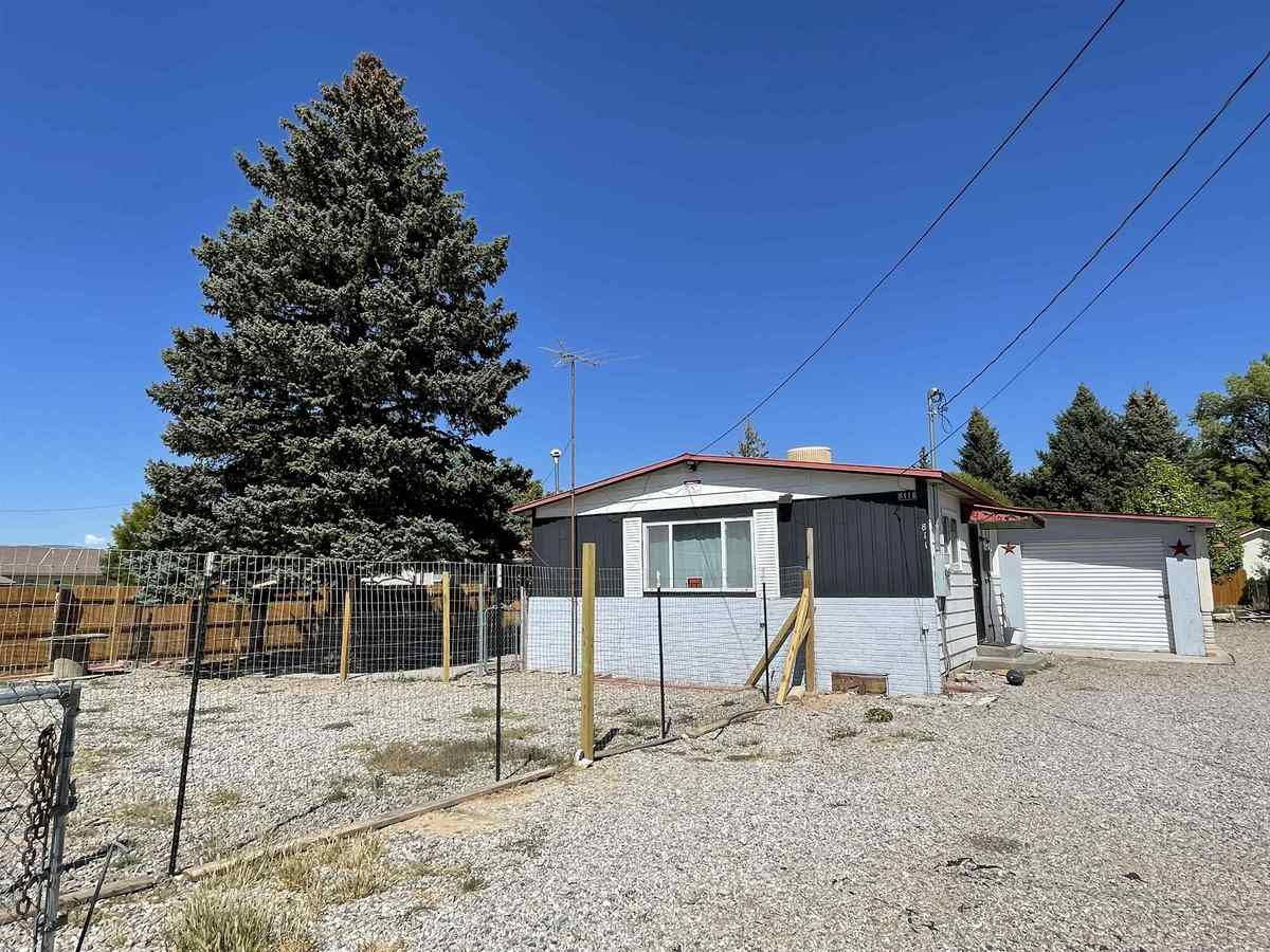 $159,000 - 2Br/1Ba -  for Sale in Espanola