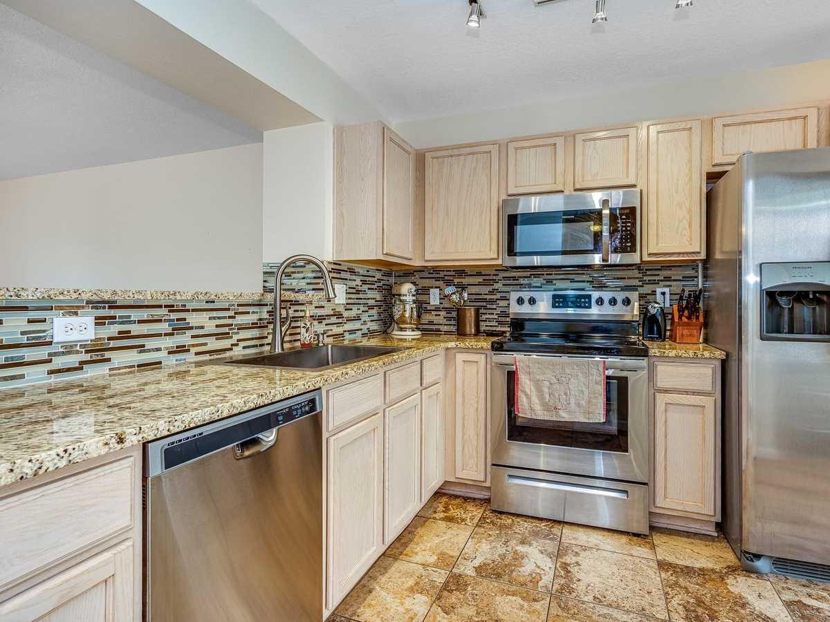$415,000 - 3Br/2Ba -  for Sale in Rancho Viejo, Santa Fe