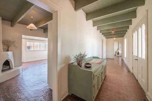 $595,000 - 4Br/2Ba -  for Sale in Corrales