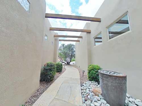 $749,900 - 4Br/4Ba -  for Sale in Albuquerque