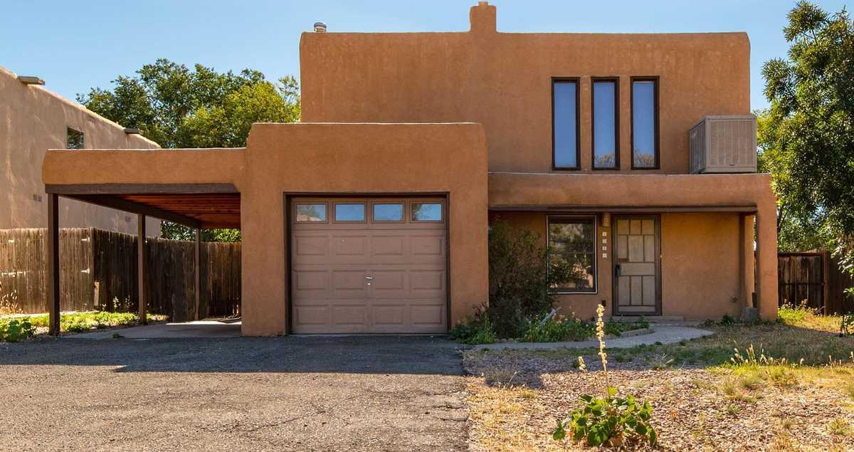 $359,000 - 3Br/2Ba -  for Sale in Las Acequias, Santa Fe