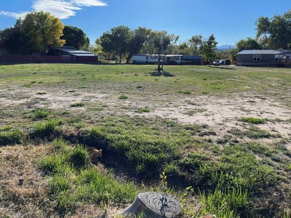 $90,000 - Br/Ba -  for Sale in Espanola