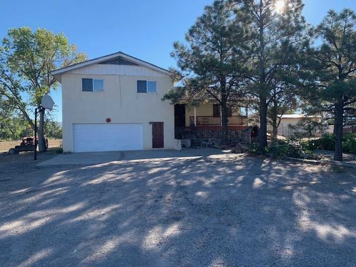 $625,000 - 5Br/3Ba -  for Sale in Espanola