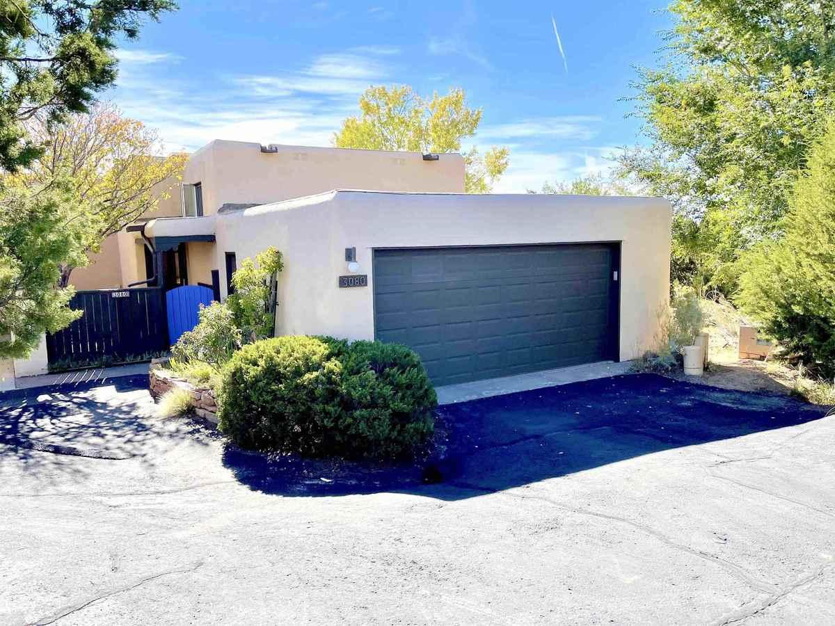 $380,000 - 3Br/2Ba -  for Sale in Santa Fe