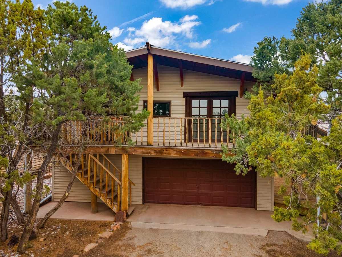 $495,000 - 4Br/3Ba -  for Sale in Santa Fe