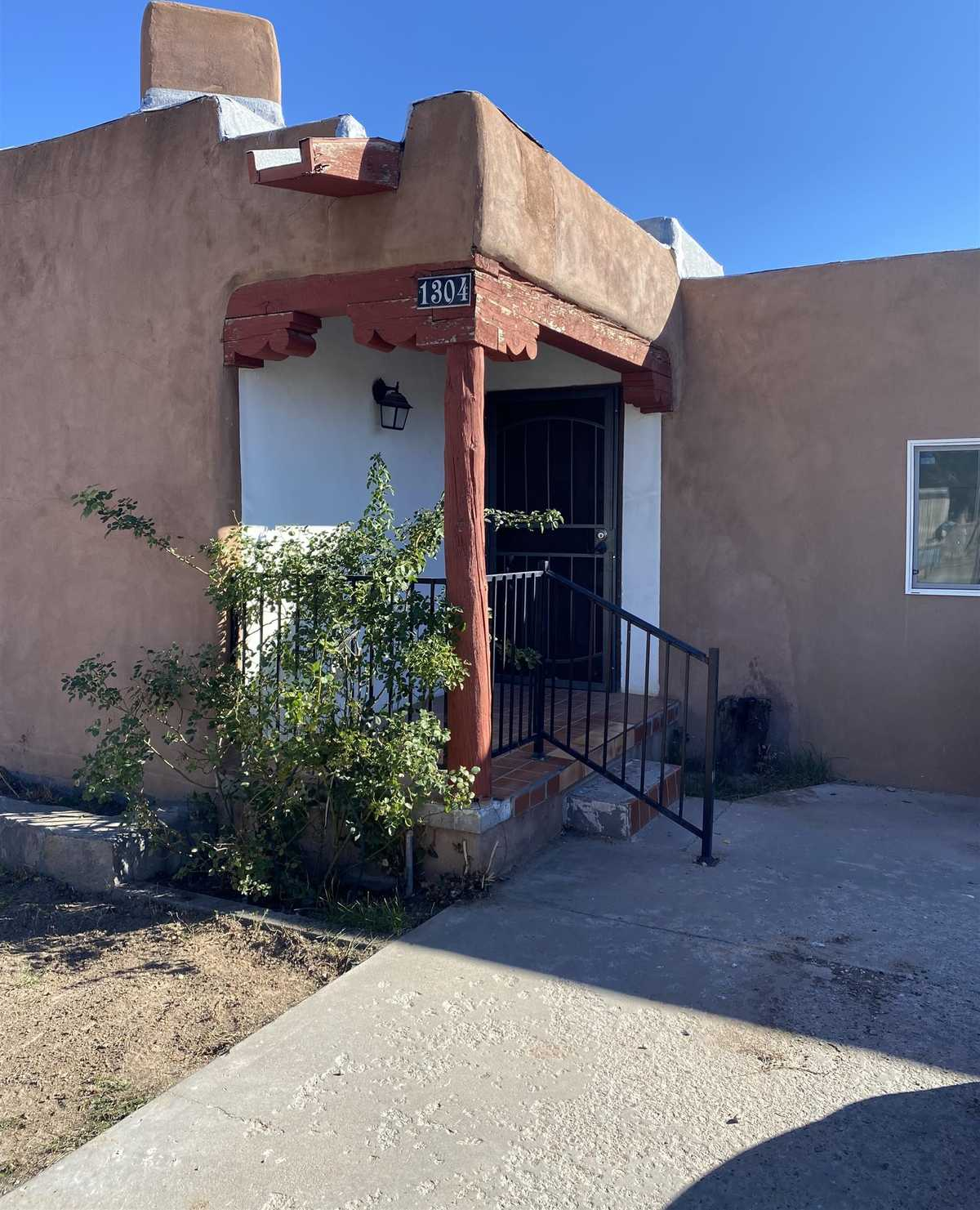 $189,000 - 2Br/2Ba -  for Sale in Espanola