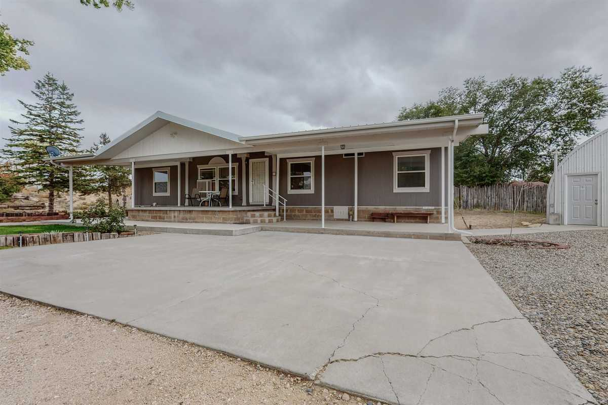 $347,000 - 3Br/2Ba -  for Sale in Espanola