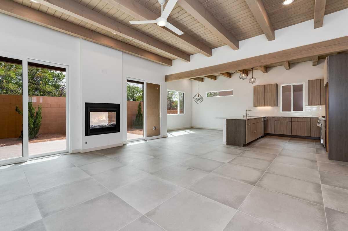 $799,000 - 3Br/2Ba -  for Sale in Plaza Bonita, Santa Fe