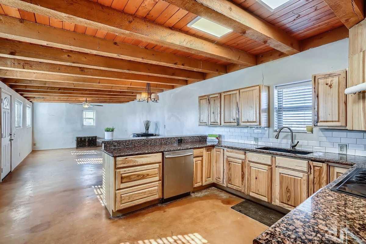 $249,000 - 2Br/1Ba -  for Sale in Santa Fe