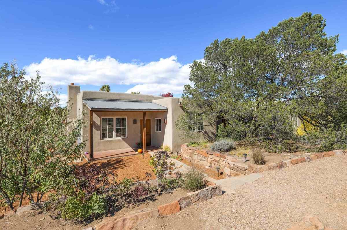 $795,000 - 3Br/3Ba -  for Sale in Santa Fe