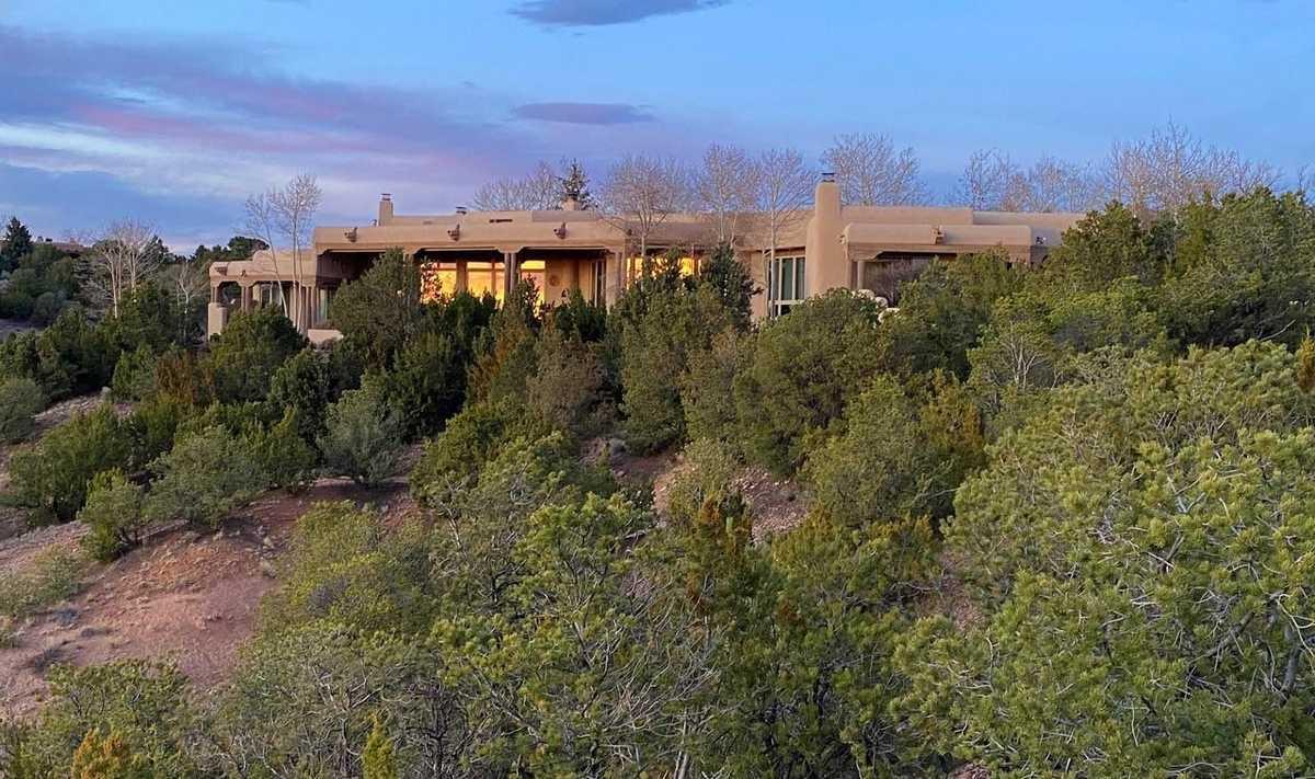 $2,875,000 - 4Br/6Ba -  for Sale in Los Altos Subd, Santa Fe