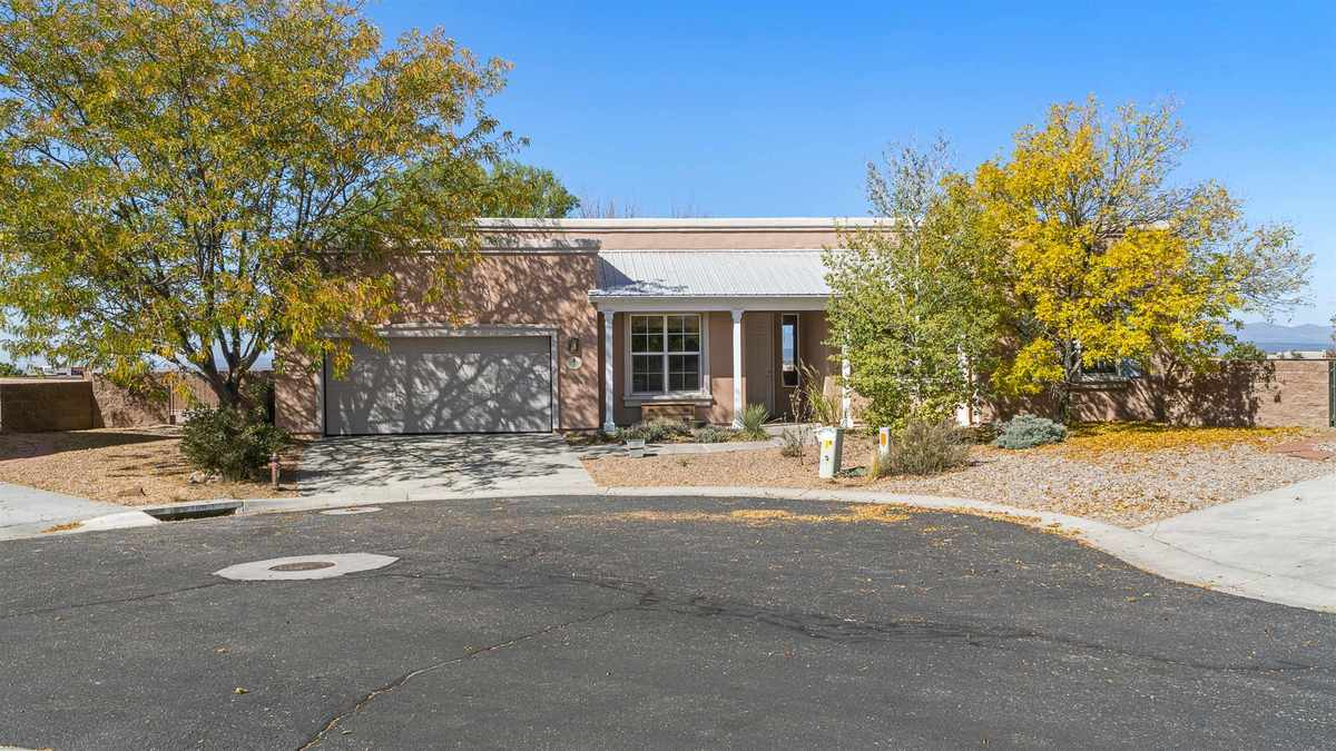 $495,000 - 3Br/2Ba -  for Sale in Rancho Viejo, Santa Fe