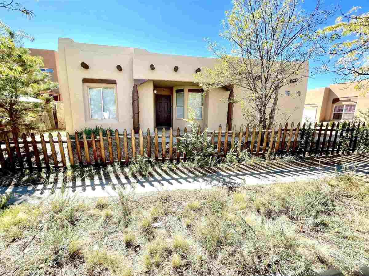 $335,272 - 3Br/2Ba -  for Sale in Santa Fe