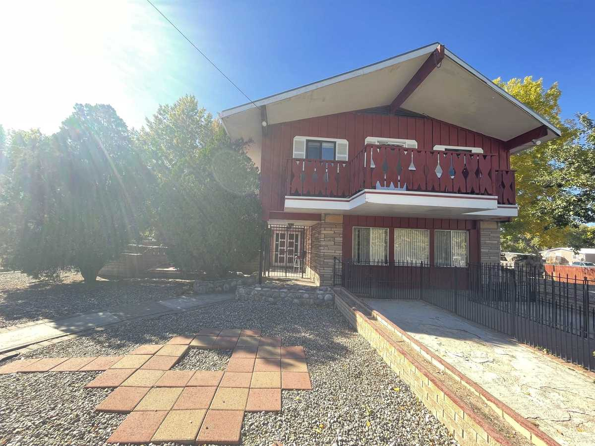 $385,000 - 3Br/3Ba -  for Sale in Espanola
