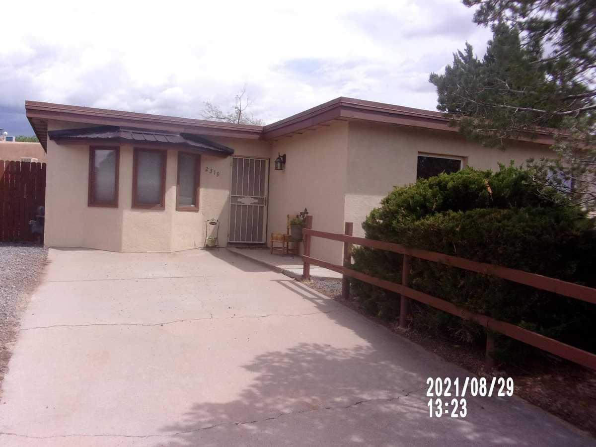 $369,800 - 3Br/1Ba -  for Sale in Santa Fe