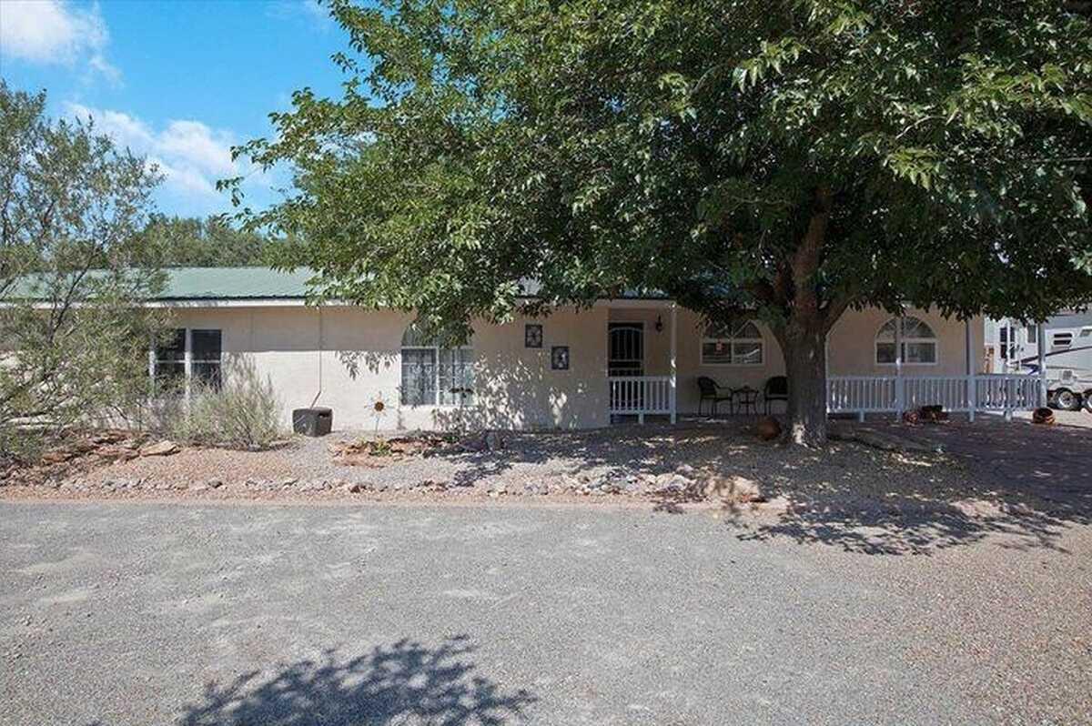 $590,000 - 3Br/3Ba -  for Sale in Albuquerque