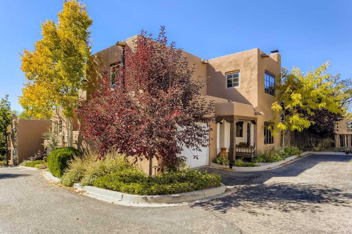 $765,000 - 2Br/2Ba -  for Sale in Santa Fe