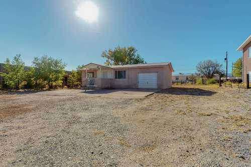 $120,000 - 2Br/1Ba -  for Sale in Espanola