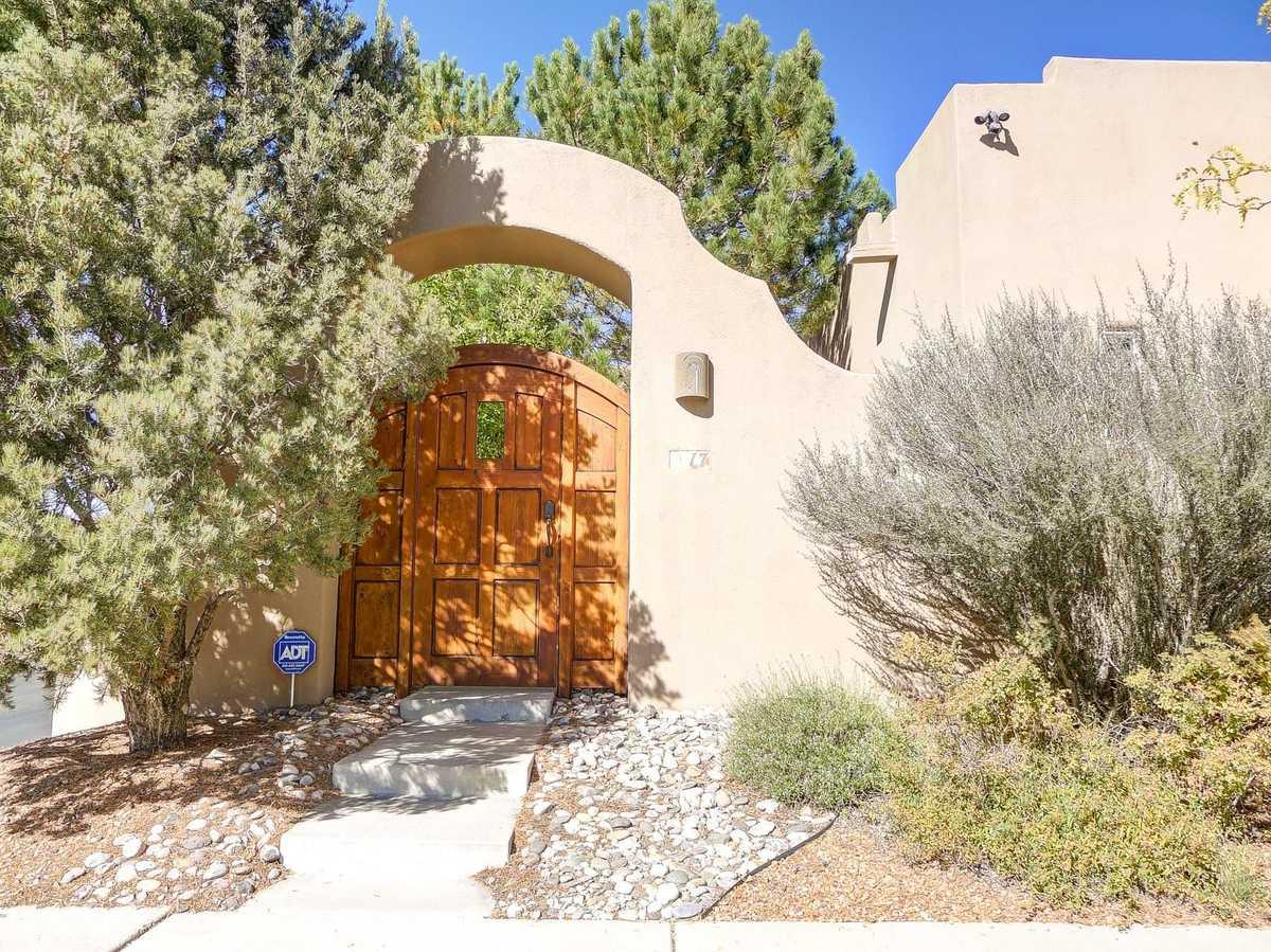 $499,900 - 2Br/2Ba -  for Sale in Rancho Viejo, Santa Fe