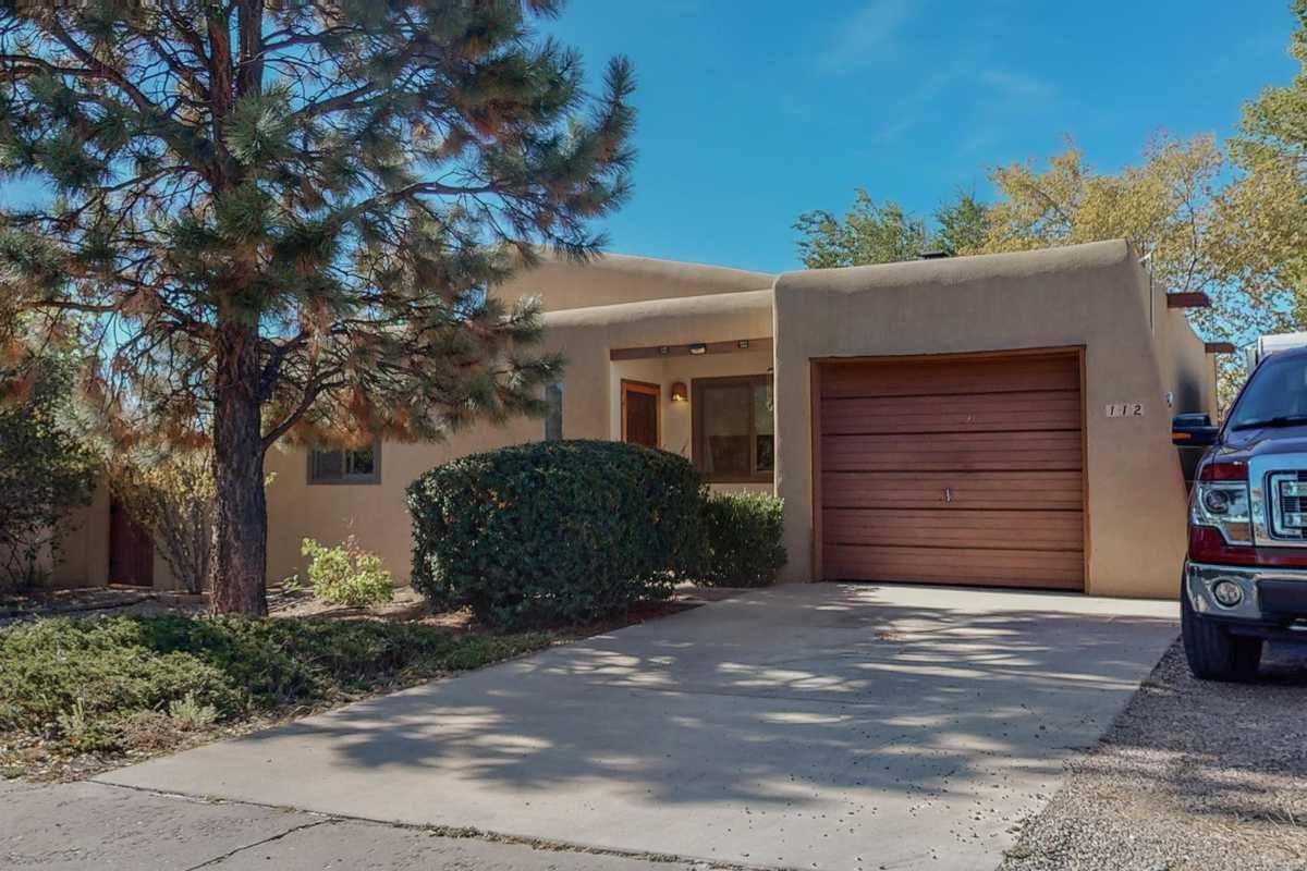 $430,000 - 2Br/1Ba -  for Sale in Santa Fe