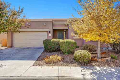 $485,000 - 3Br/2Ba -  for Sale in Rancho Viejo, Santa Fe