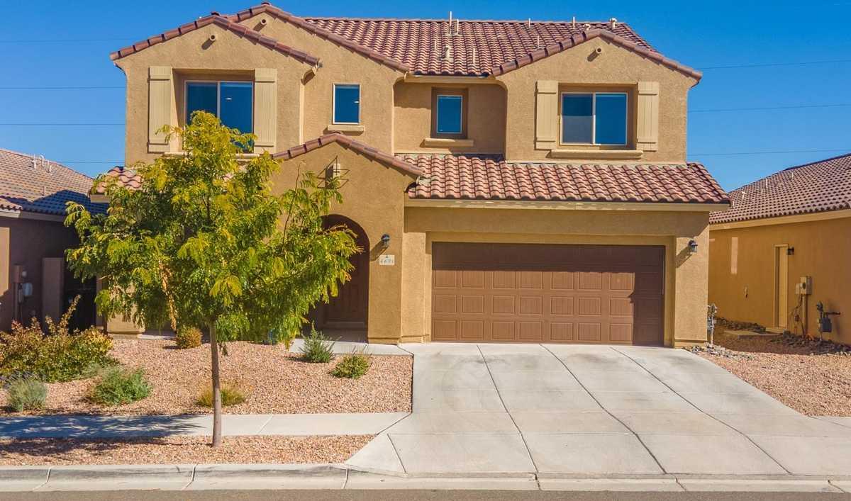 $699,000 - 4Br/4Ba -  for Sale in Santa Fe