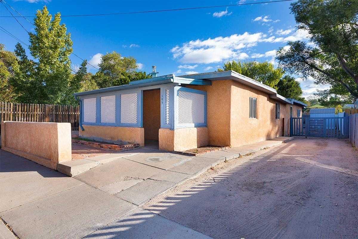 $350,000 - 3Br/2Ba -  for Sale in Santa Fe