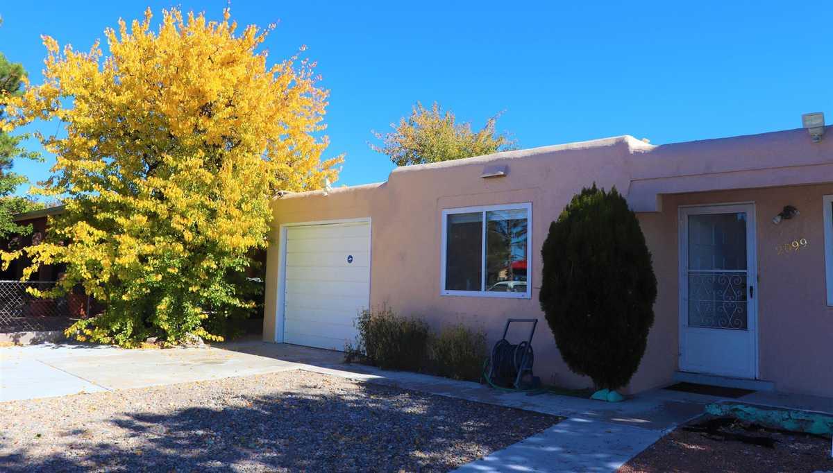 $392,000 - 4Br/2Ba -  for Sale in Santa Fe
