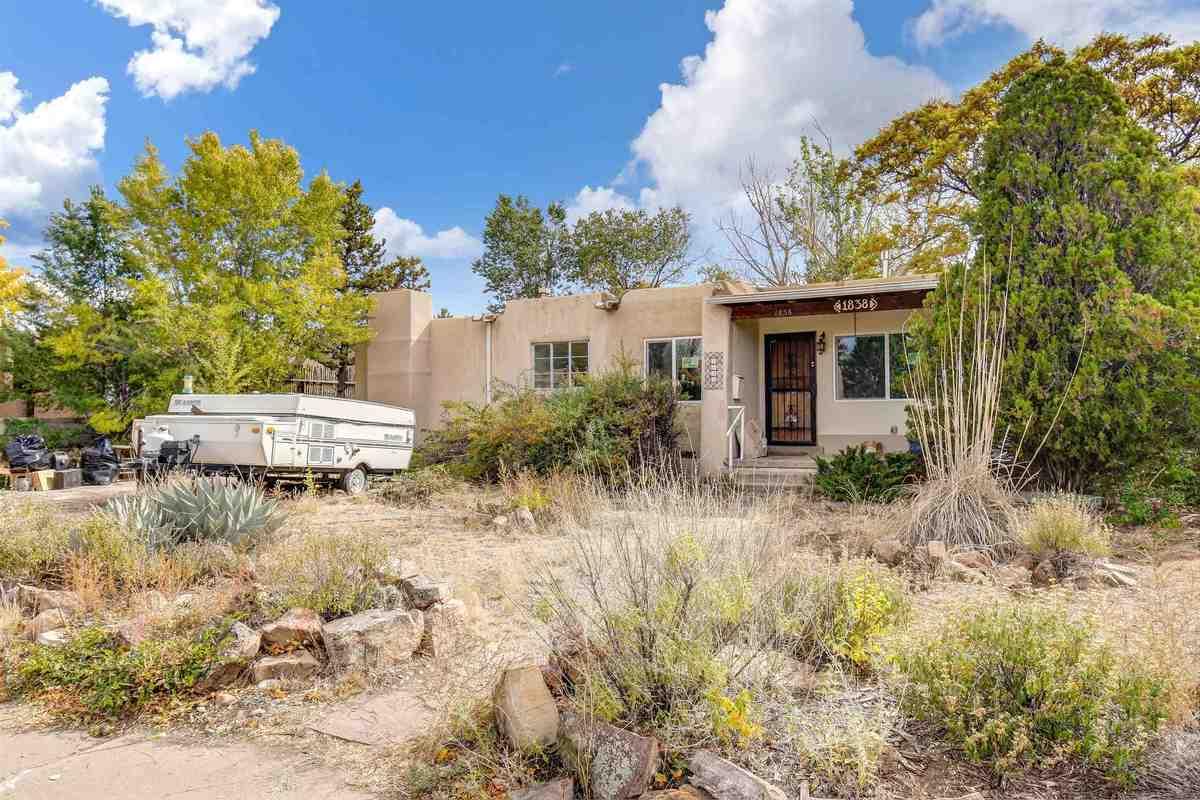 $385,000 - 2Br/1Ba -  for Sale in Santa Fe