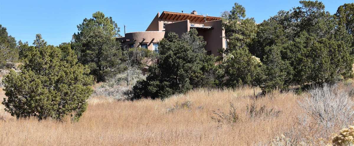 $1,650,000 - 5Br/5Ba -  for Sale in Santa Fe
