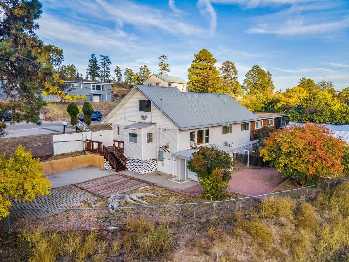 $375,000 - 3Br/2Ba -  for Sale in Los Alamos