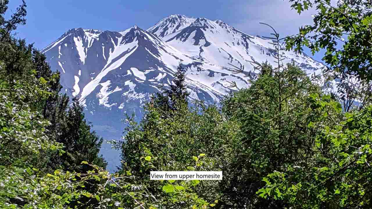 $329,000 - Br/Ba -  for Sale in Mt Shasta