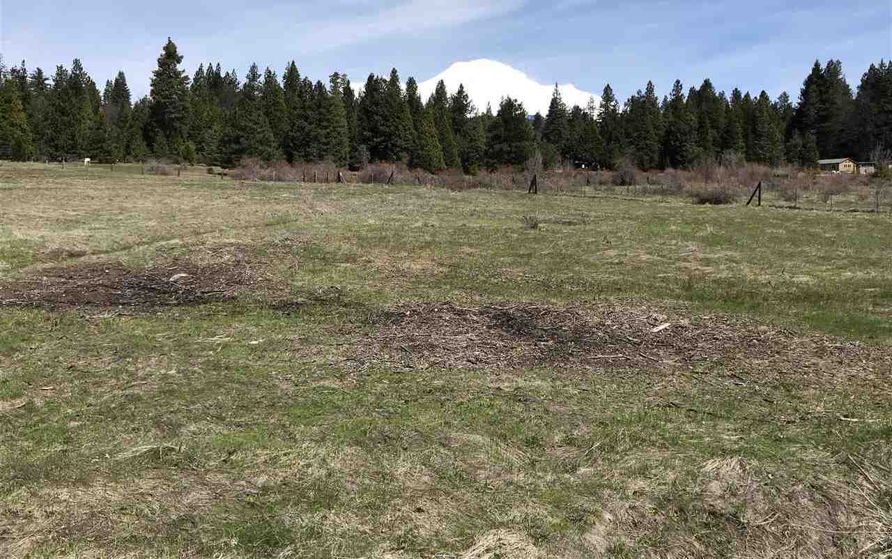 $165,000 - Br/Ba -  for Sale in Mt Shasta